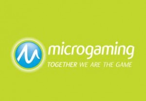 microgaming jackpot