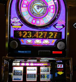 hallo ich habe einne ofenne betrag in einnen casino spiel